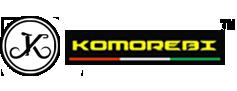Komorebi bikes